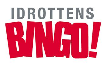 Md idrottens bingo bild1