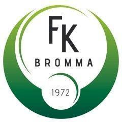 Md fk bromma logo cmyk 300dpi  2