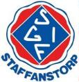 Md staffanstorp