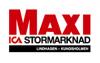 Md ica maxi 100x63