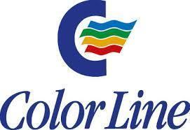 Md color line