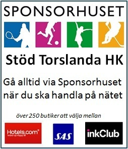 Md banner torslanda