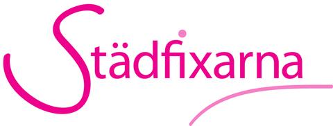 Md stadfixarna logo 2012
