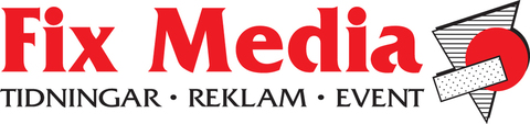 Md fix media