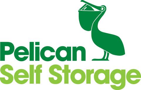 Md pelican logo