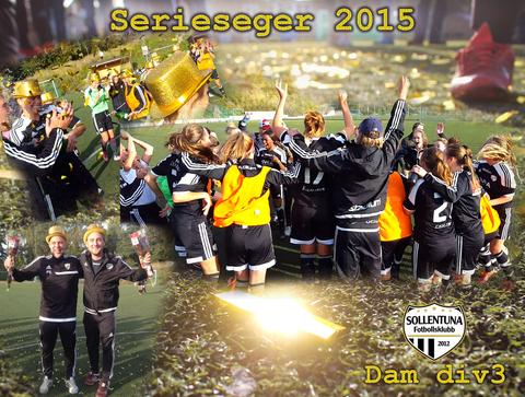 Md sfk dam serieseger2015