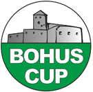 Md bohuscup web