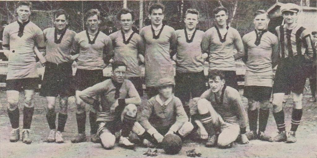 1923  rs lag kc