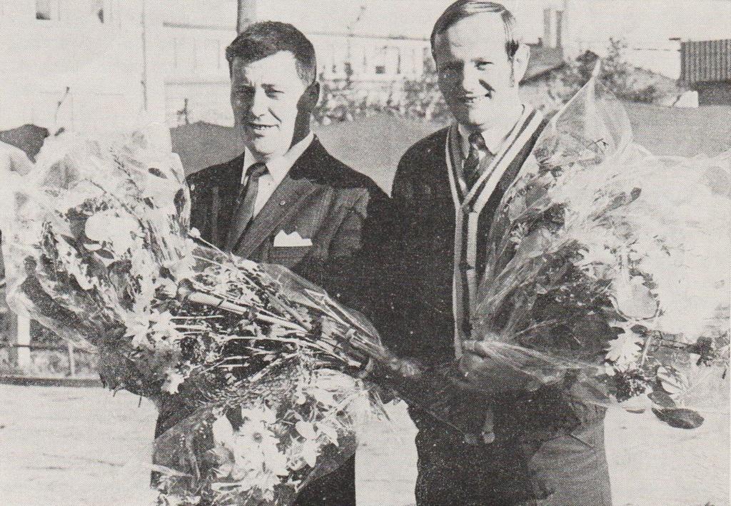 1969 findus stening