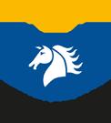 Md logo ridsport top
