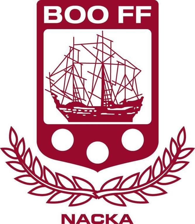Booff
