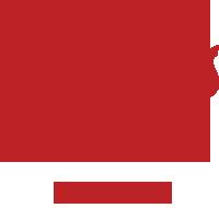 Md friskis logo
