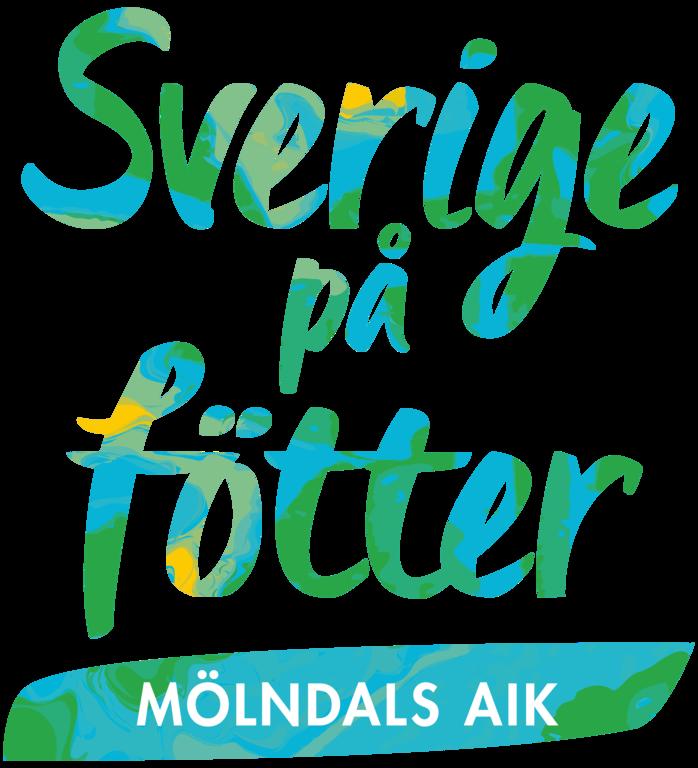 Sverige pa fotter   maik