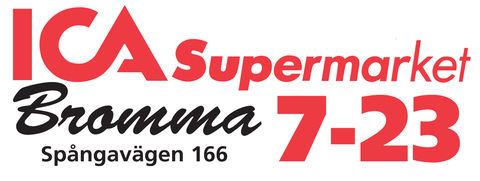 Md ica bromma logo  1