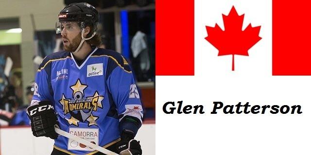 Glen patterson   kopia