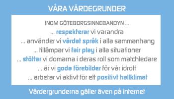 Md gibf banner webb