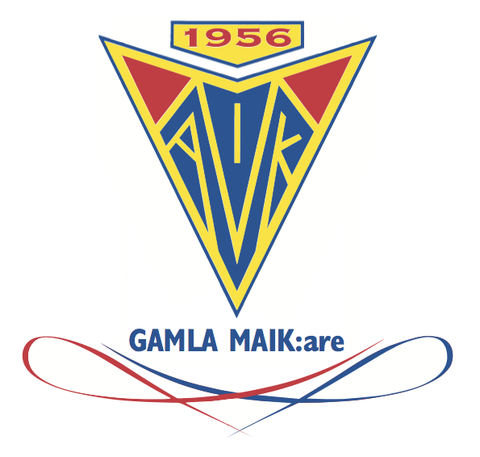 Md gamlamaikare logo stor