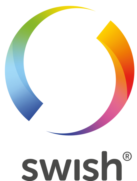 Md swish logo primary cmyk