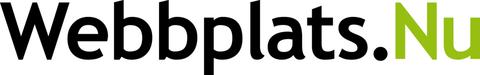 Md webbplats nu logo