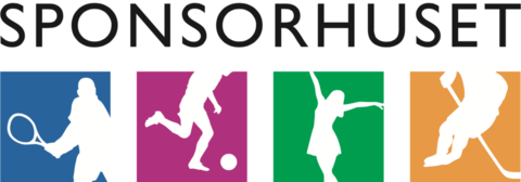Md sponsorhuset logga