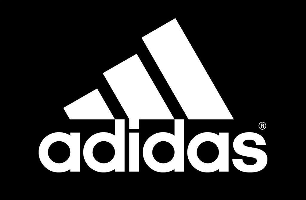 Best of 2012 adidas header 1