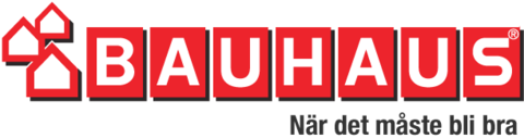 Md logo 2x