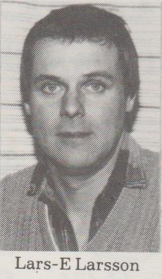 Md lars erik larsson 1980