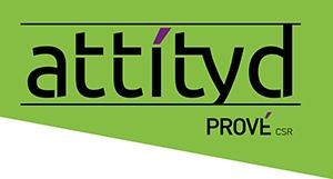 Md attityd logotyp web