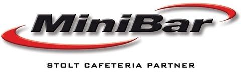 Md minibarlogo stolt cafeteria partner