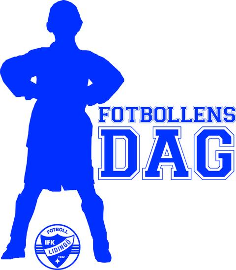 Md fotb dag bred logo