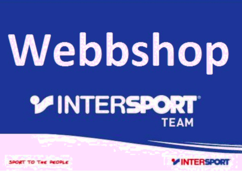 Md webshop banner