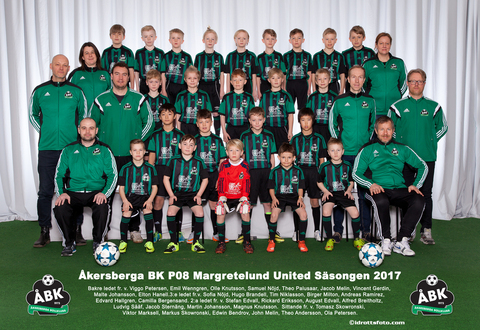 Md p08 margretelund united