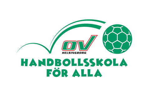 Md handbollsskola for alla