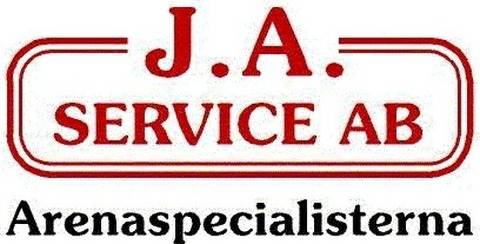 Md j.a service medium 587c9ff1573a0