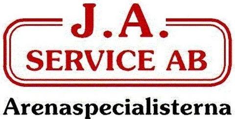 Md j.a service medium 587c9ff1573a0