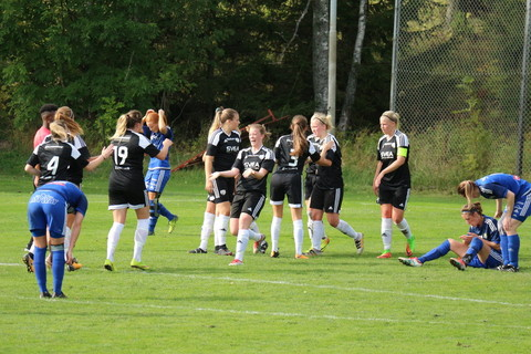 Md sfk norrby