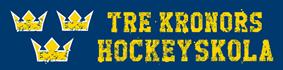 Md tkh logo text yb