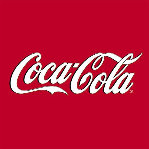 Md coca cola  1