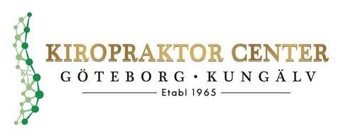 Md kcgk logo rgb 300dpi
