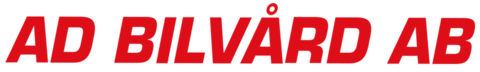 Md ad bilvard logo
