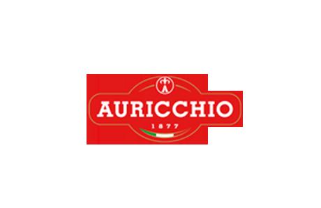 Auricchio3 460x298