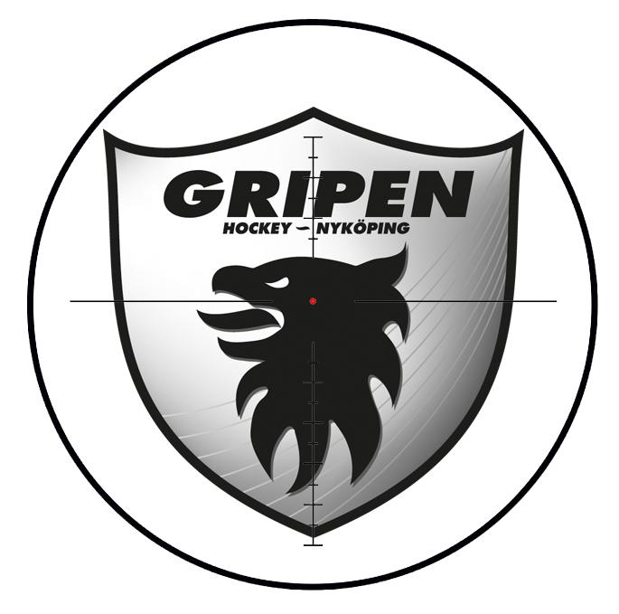 Gripen27 1