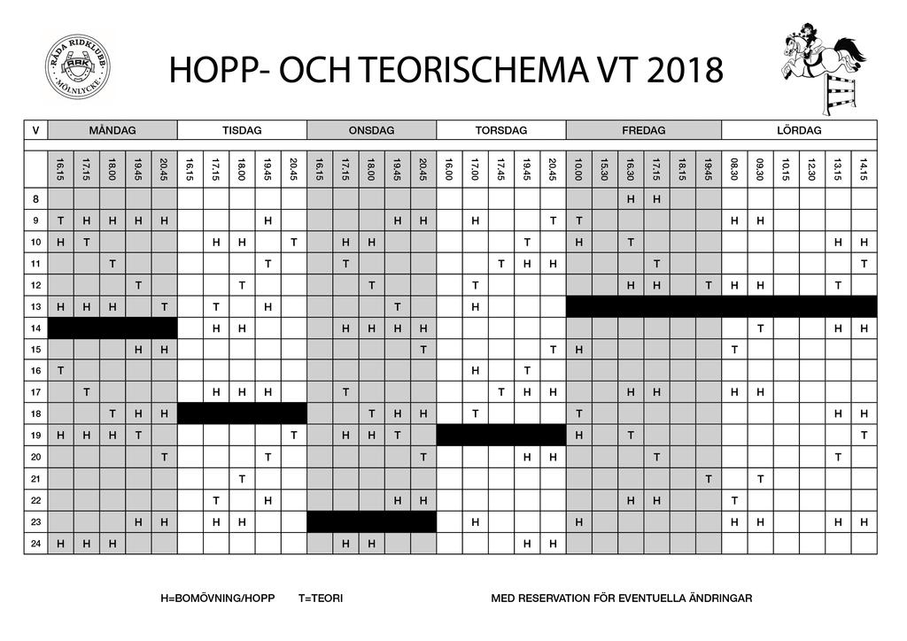 Hoppochteorischema vt 2018