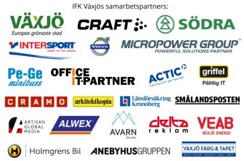 Md ifk sponsor 2018 small