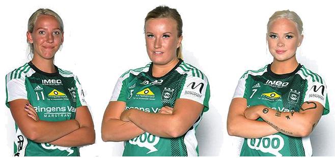 Trio khk