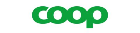 Md coop logo