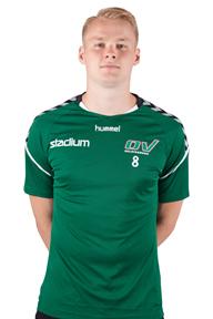 Emil lindqvist