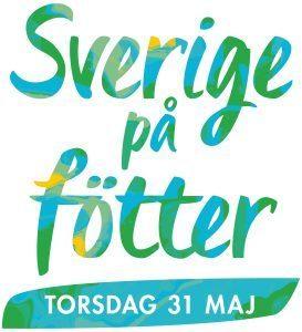 Sverige pa fotter manifestation 2018 273x300