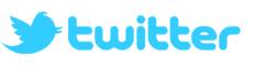 Md twitter