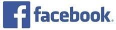 Md facebook